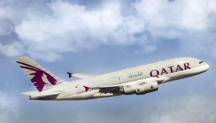 Suudi Arabistan Katar İle Sınırlarını Açıyor