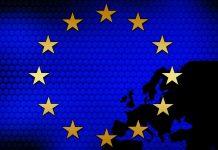 AB Komisyonundan Sınır Kısıtlamalarını Hafifletin Çağrısı
