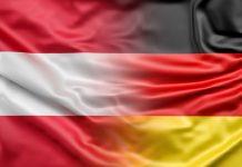 Almanya'nın Seyahat Kısıtlaması Diplomatik Kriz Yarattı