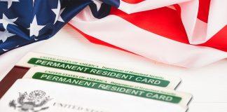 Amerika, Green Card Kotasını Yükseltecek