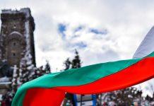 Bulgaristan Seçimi 4 Nisan'da