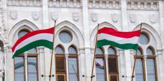 Macaristan Aşı Sertifikası Verecek