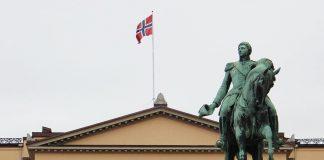 Norveç teknik alanda çalışacak işçiler için yeni programı tanıttı