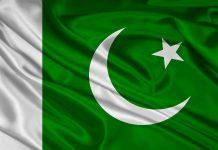 Pakistan, Vize Politikasını Güncelledi