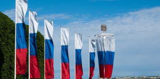 Rusça bilene oturum vizesi kolaylığı