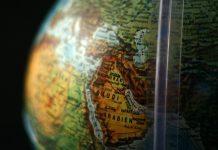 Suudi Arabistan Geçici Çalışma Vizesini Tanıttı