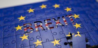 1 milyon yabancı İngiltere'den ayrıldı