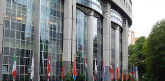 AB, 13 ülkeye vize kısıtlaması getirecek