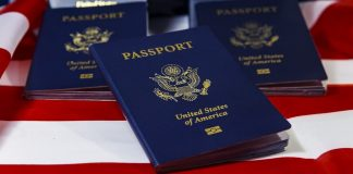 Amerika Çekilişle 80 Bin Göçmen Alacak