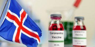 İzlanda aşı olan herkese sınırları açıyor