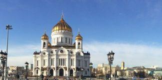 Rusya Vizesinde İki Değişiklik Yolda