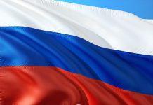 Rusya'da Birçok Yabancı Uyruklu Statüsünü Kaybedecek