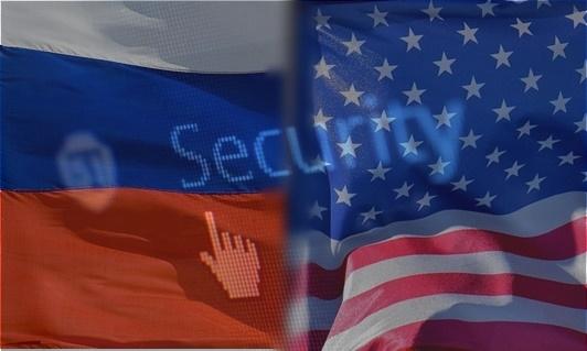 ABD, siber saldırılardan dolayı Rusya'yı cezalandıracak