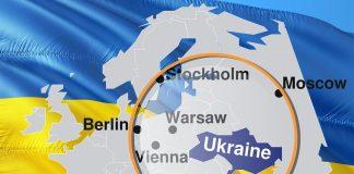 ABD'den Rusya'ya Uyarı