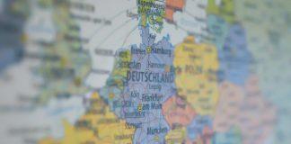 Almanya, Türkiye'yi yüksek riskli bölge ilan etti