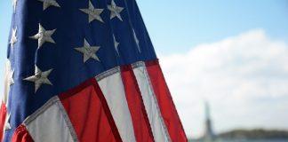 Amerika Büyükelçisi Dışişleri Bakanlığı'na Çağrıldı