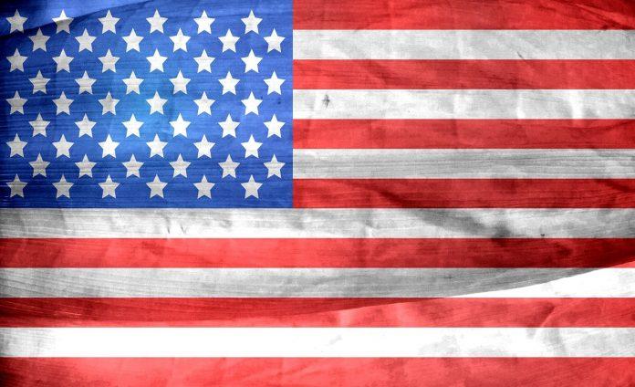 Amerika'nın CAATSA Yaptırımları Yürürlüğe Giriyor