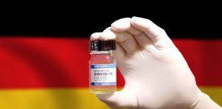 Aşı Olan Almanlara Seyahat İzni Çıktı