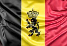Belçika sınırları ne zaman açılacak?