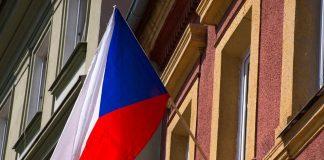 Çekya 18 Rus Diplomatı ihraç etti