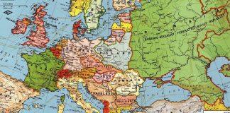 Diplomat Krizi Devam Ediyor