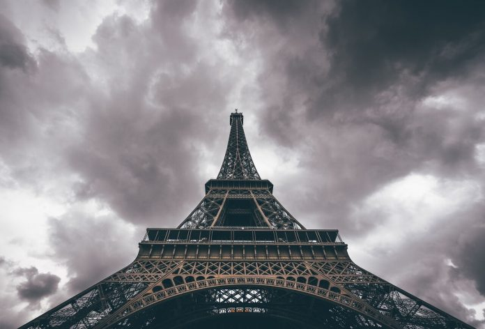 Fransa, Seyahat Kısıtlamalarını Kademeli Olarak Kaldıracak