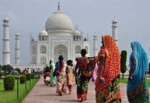 Hindistan, 156 Ülkeye E-Vize Verecek