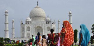 Hindistan E-Vize İş ve Sağlık Seyahatleri İçin Açıldı