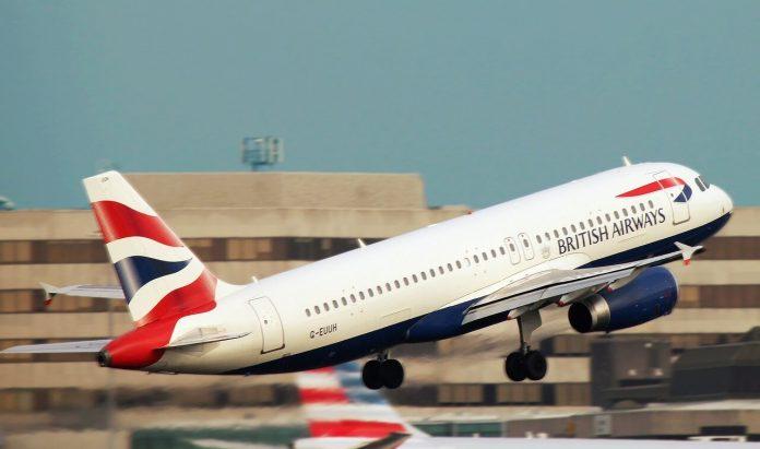 İngiltere uluslararası seyahatler için ülkeleri üç gruba ayıracak