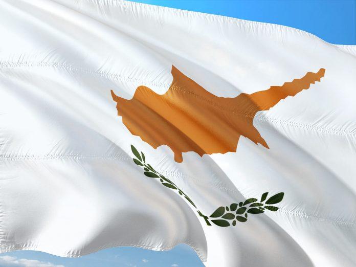 Kıbrıs 10 Mayıs'ta Sınırları Açacak