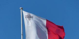 Malta'da Tatil Yapana 200 Euro Verilecek