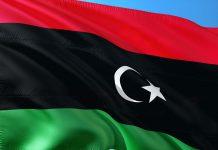 Mısır Malta ve Yunanistan Libya'da Büyükelçilik Açacak