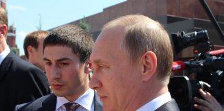 Putin, 2036'ya kadar başkanlık yapabilecek