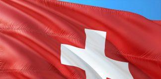 Türkiye, İsviçre'nin riskli ülkeler listesinde