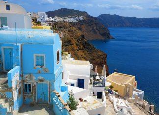 Yunanistan Karantinayı Kaldırıyor