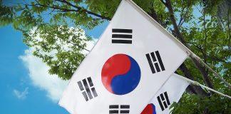 Güney Kore vizesiz geçişlerde ETA onayı isteyecek