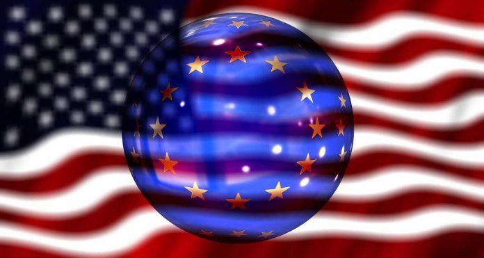 AB ve ABD Ticaret ve Teknoloji Konseyi kuruyor