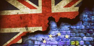 AB ve İngiltere Listeleri Güncelledi