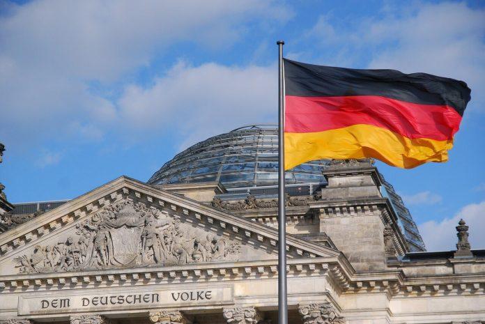 Almanya Türkiye'yi Yüksek Riskli Ülkeler Listesinden Çıkardı