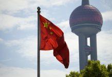 Çin, Seyahat Kısıtlamalarını Uzatabilir