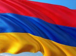 Ermenistan Seçiminin Galibi Paşinyan