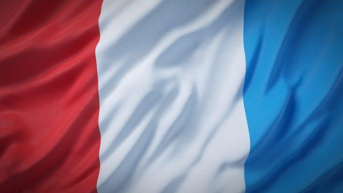 Fransa Türkiye'nin Seyahat Yasağını Kaldırdı