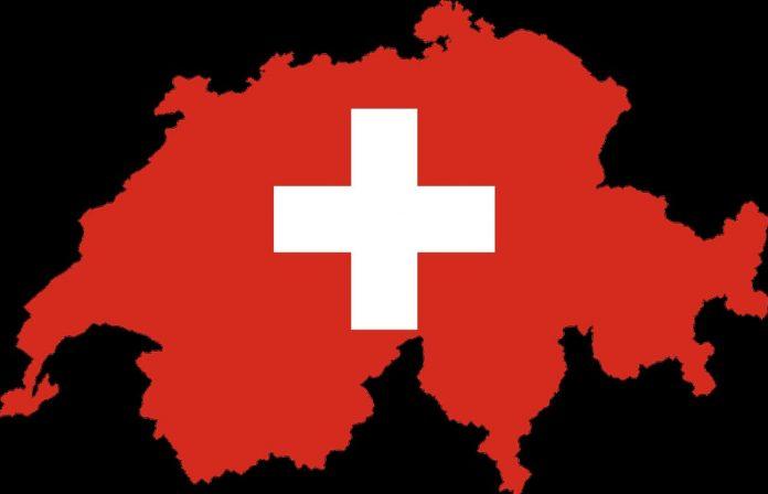 İsviçre, Türkiye'yi riskli ülkeler listesinden çıkardı