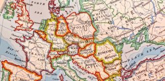 Romanya Bulgaristan Hırvatistan'ın Schengen'e kabulü hızlandırılacak