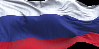 Rusya uçuşları 22 Haziran'da başlıyor