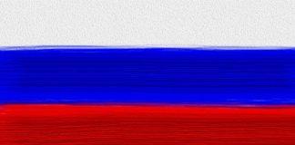 Rusya'nın seyahat kısıtlaması kalkıyor mu?
