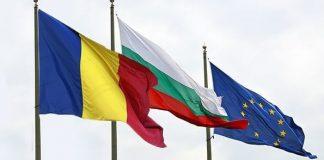 Schengen Vize Bilgi Sistemine İki Ülke Eklendi