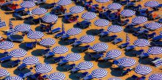 Turizm sektöründe en erken toparlanma 2023'te