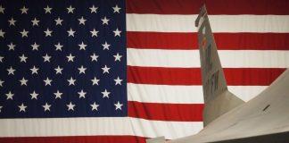 ABD, AB Yolcularını Kabul Etmeyecek