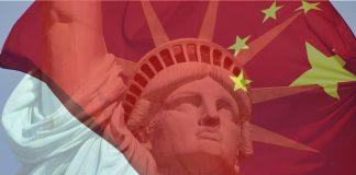 ABD'den Çin'e Yeni Yaptırım Kararı